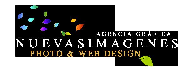 logo-nuevasimagenes-white